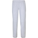 Womens Half Dome Pants