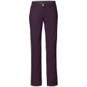 Womens Victoria OC Pants