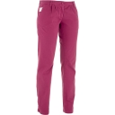 Womens Doussard Pants