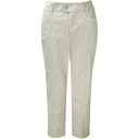 Womens Discovery Capris