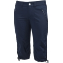 Womens Skagen 3/4 Pants