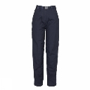 Womens Kiwi Winter Lined Trousers