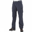 Womens Lonscale Cargo Pants