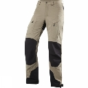 Womens Rugged Q Mountain Pant