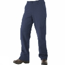 Womens Himal II Pants