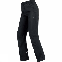 Womens Essential Active Shell Pants