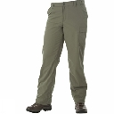 Womens Navigator Thermal Trousers