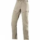 Womens Mid Q Trail Pants