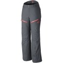 Womens Seraction Insulated Pants