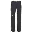 Womens Cotopaxi Pant