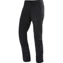 Womens Mid II Flex Q Pants