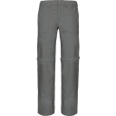 Womens Horizon Convertible Trousers