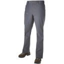 Womens Navigator Stretch Trousers