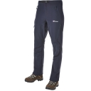 Womens Allalinhorn Mountain Pants