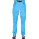 Womens VapourLight Fast Hiking Trousers