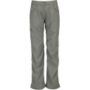Womens Solitude Pants
