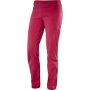 Womens Amfibie Q Pants
