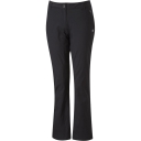 Womens Kiwi Pro Winter Lined Trousers