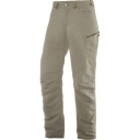 Womens Mid Fjell II Q Insulated Pants