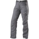 Womens Terra Pack Pants