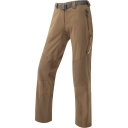 Womens Terra Ridge Pants