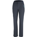 Womens Back Up Passo Alto Pants