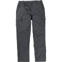 Womens Naryn II Trousers