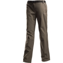 Womens Xert Stretch Trousers