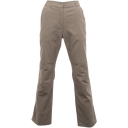 Womens Fellwalk Stretch Trousers