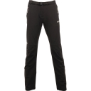 Womens Exolite Alpine Trousers