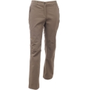 Womens Geo Extol II Trousers