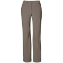 Womens Full Stretch Pants