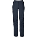 Womens Northpants