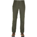 Womens Explorer Eco Cargo Pants