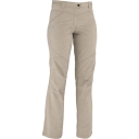 Womens Rangeley Pants