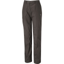 Womens Basecamp Winter Lined Trousers