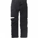 Womens Horizon Valley Convertible Pant