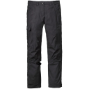 Womens Northpants Evo Zip Off
