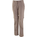 Womens NosiLife Pro Stretch Convertible Trousers