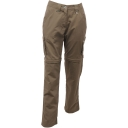 Womens Catla II Zip Off Trousers
