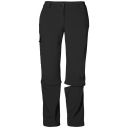 Womens Activate Zip Off Pants