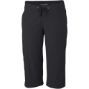 Womens Anytime Outdoor Capris