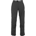 Womens Alpine Trek Pants
