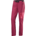 Womens Lizard Q Pants