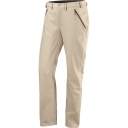 Womens Shale II Pants