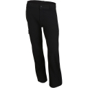 Womens Krosso Neo Pants