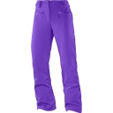 Womens Snowtrip Pants