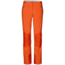 Womens Gravity Flex Pants