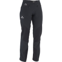 Womens Janssen Pants