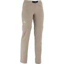Womens Saian Zip Off Pants